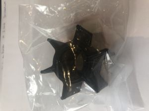 Honda impeller original, BF80-BF100