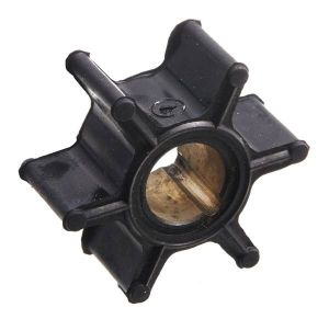 Impeller Johnson/Evinrude, originalnummer 386084