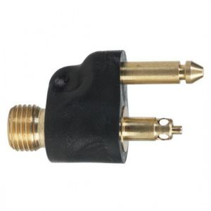 Tank Connector - 53.0571 - Johnson / Evinrude