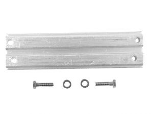 Quicksilver Power Trim Anode 818298