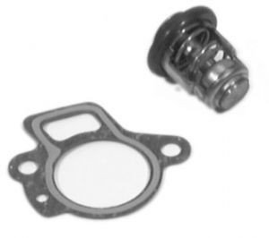 Thermostat kit - 855676A1 - 40 hk