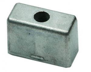 Anode - 804043 - 25-30 hk