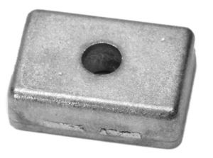 Anode - 875208 - 4-20 hk